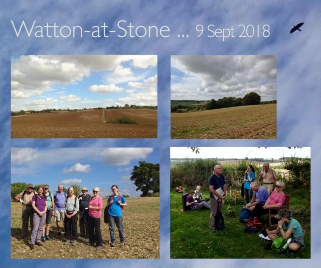 watton+at+stone